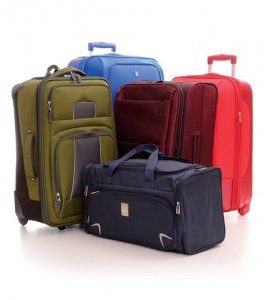 assurance-bagages-id505[1]
