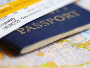passport[1]